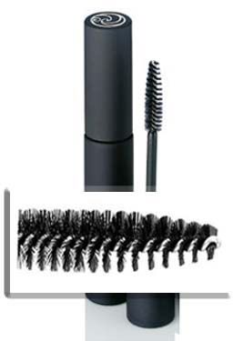 Living NatureThickening Jet Blck Mascara 8ml