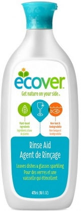 Ecover Rinse Aid  473ml