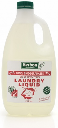 herbon products HERBON LAUNDRY LIQUID