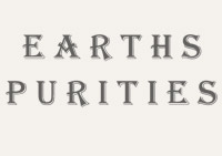 Earths Purities