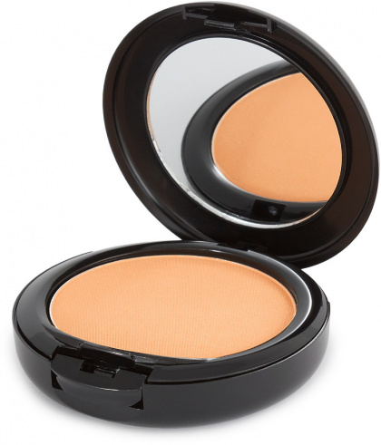Zuii Flora Ultra Powder Foundation Bamboo 10g