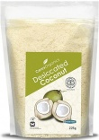 Ceres Organics Desiccated Coconut 225g