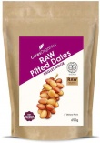 Ceres Organics Raw Pitted Dates, Deglet Noor 650g