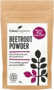 Ceres Organics Beetroot Powder 70g
