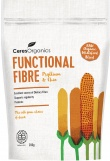 Ceres Organics Functional Fibre Wholefood Blend 200g