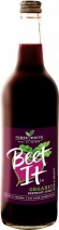 Beet It Organic Beetroot Juice 750ml