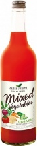 Beet It Organic Vegetable Juice 750ml