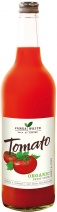 Beet It Organic Tomato Juice 750ml