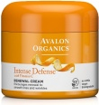 Avalon Vit C Renewal Facial Cream 50ml