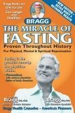 Bragg Miracle Fasting Book