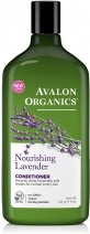 Avalon Lavender Conditioner 325ml