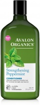 Avalon Peppermint Conditioner 325ml