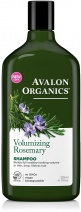 Avalon Rosemary Shampoo 325ml