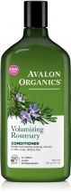 Avalon Rosemary Conditioner  325ml