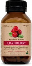 Healthy Essentials Cranberry 50,000mg 100caps