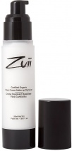 Zuii Organic Flora Cream Makeup Remover 50ml