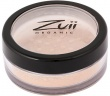 Zuii Flora Diamond Sparkle Blush Mango