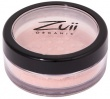Zuii Flora Diamond Sparkle Blush Berry