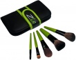 Zuii Brush Set