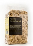 Real Good Foods  Natural Cereal Refill 500g