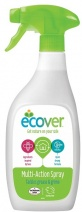 Ecover Multi Surface Spray Cleaner 500ml