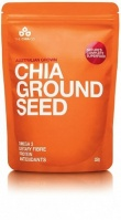 The Chia Co Chia Ground Seed 350g