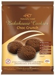 Naturally Good Bakehouse Cookies Choc Crunch 200g