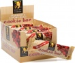 Byron Bay Cranberry & Almond Muesli Cookie Bar 55g x 20