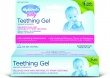 Hyland's Baby Teething Gel 14.7ml