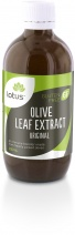 Lotus Olive Leaf Extract Original 200ml