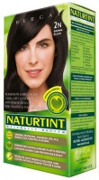 Naturstyle Brown Black 2N