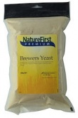 Nature First Yeast Brewers 500g