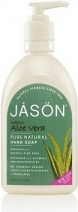 Jason Hand Soap Aloe Vera Soothing 473ml