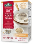 Orgran Multigrain Self Raising Flour with Quinoa  450g