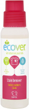 Ecover Stain Remover (In-Wash) 200ml