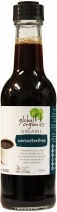 Global Organics Organic Worcestershire Sauce  250ml