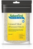 Natures First Linseed Meal 250g