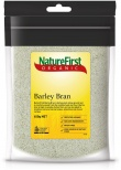Natures First Organic Barley Bran 450g