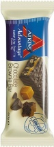 Atkins Advantage - Chocolate Brownie 15x60g