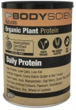 BSc Body Science Naturals Organic Vegan Plant Protein Chocolate 350g