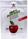 Dr Superfoods Freeze Dried Apple Bag  20g