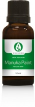 Kiwiherb Manuka Paint 20ml