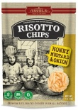 Tavola Risotto Chips Honey Mustard & Onion 84g