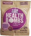 Harvest Box Berry Bazooka Health Bombs  40g