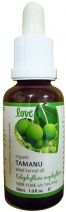 Love Organic Tamanu Seed Kernel Oil 30ml