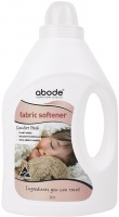 Abode Fabric Softener Comfort Fresh 2L
