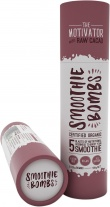 Smoothie Bombs The Motivator with Raw Cacao (5x20g) 100g Tube