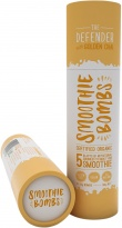 Smoothie Bombs The Defender with Golden Chai (5x20g) 100g Tube