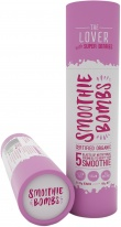 Smoothie Bombs The Lover with Super Berries (5x20g) 100g Tube