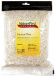 Natures First Instant Oats 500gm